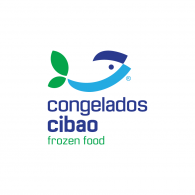 Logo of Congelados Cibao