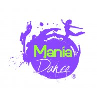Logo of Mania Dance
