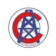 Logo of Petroleros de Cabimas
