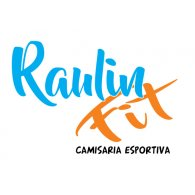 Logo of Raulin Fit