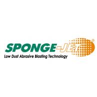 Logo of Sponge Jet