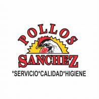 Logo of POLLOS SANCHEZ