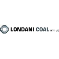 Logo of Londani Coal Ltd
