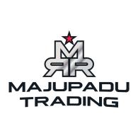 Logo of MRR MAJUPADU TRADING