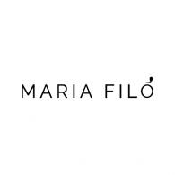 Logo of Maria Filó