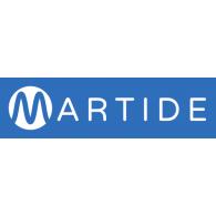 Logo of Martide