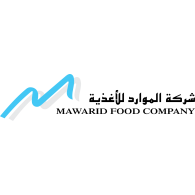 Logo of Mawarid Food Company