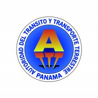 Logo of ATTT PANAMA