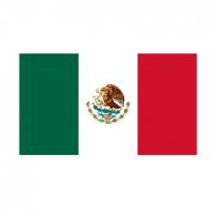 Logo of Bandera de México