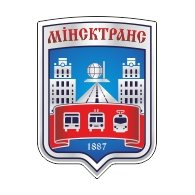Logo of minsktrans_new