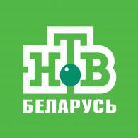 Logo of NTV Belarus