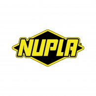 Logo of Nupla