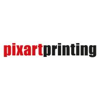 Logo of Pixartprinting