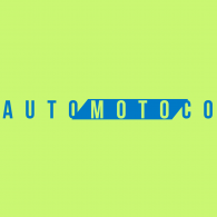 Logo of AUTOMOTOCO