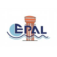 Logo of EPAL