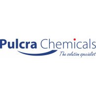 Logo of PULCRA