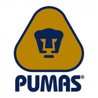 Logo of Pumas de la Universidad Nacional Autónoma de México