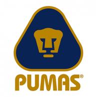 Logo of Pumas UNAM