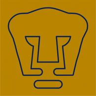 Logo of Pumas de la Universidad Nacional