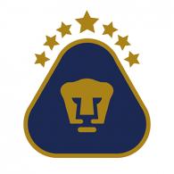 Logo of Pumas