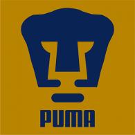 Logo of Pumas Universidad