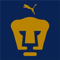 Logo of Pumas Universidad Nacional