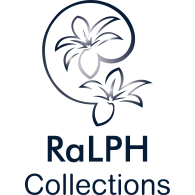 Logo of Ralph Collections