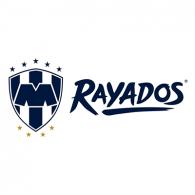 Logo of Rayados del Monterrey