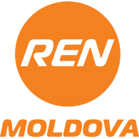 Logo of REN Moldova