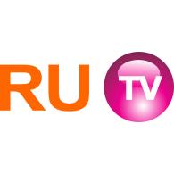 Logo of RUTV
