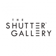 Logo of Shutter Gallery