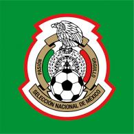 Logo of Selección Mexicana de Futbol (2016)