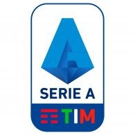 Logo of Série A TIM - Liga Italiana