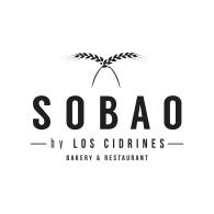 Logo of SOBAO