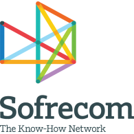 Logo of Sofercom