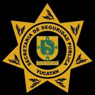 Logo of Secretaria de Seguridad Publica Yucatan - SSP