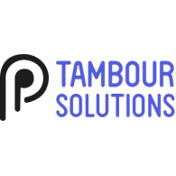 Logo of Tambour Solutions