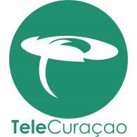 Logo of Tele Curacao