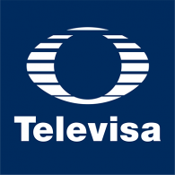 Logo of Televisa (logo nuevo)