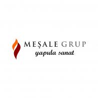 Logo of Meşale Grup