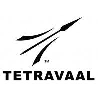 Logo of Tetravaal