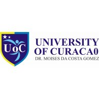 Logo of University of Curaçao