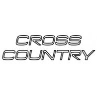 Logo of volvo Cross Country