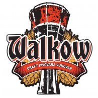 Logo of WALKOW