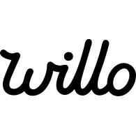 Logo of Willo