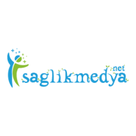 Logo of saglikmedya.net