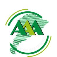 Logo of Acción Académica Ambiental