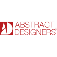 Logo of Abstract Designers