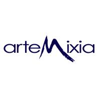 Logo of Artemixia