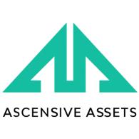 Logo of Ascensive Assets